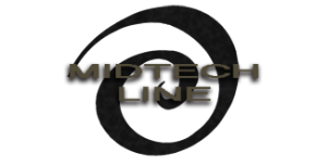 MidTech Line