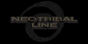 NeoTribal Line